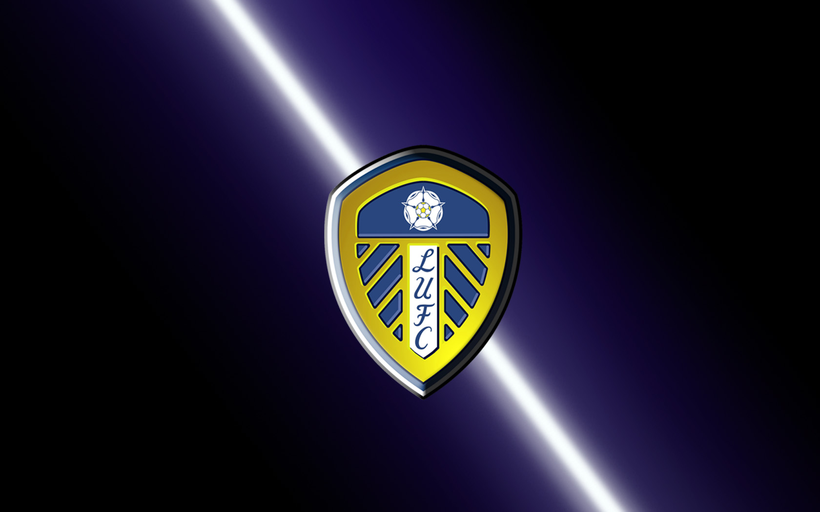 leeds united - photo #16
